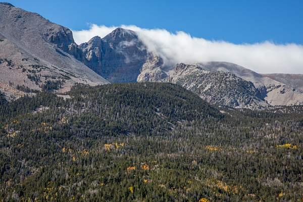 Great Basin NP-33