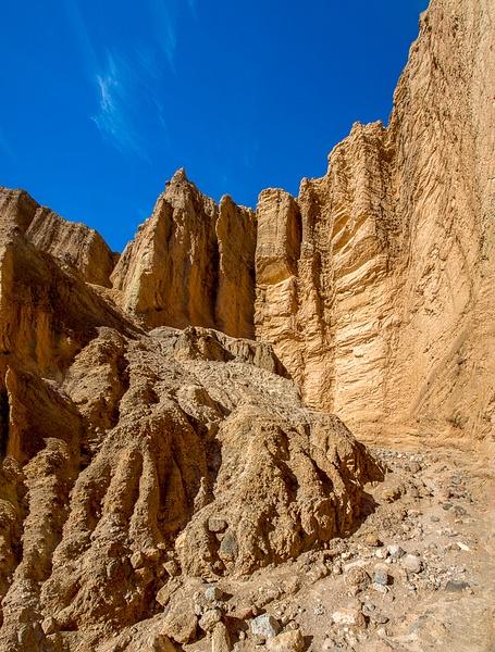 Death Valley 2016 by Harrison Clark