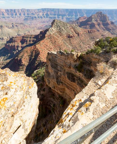 Grand Canyon North Rim-2