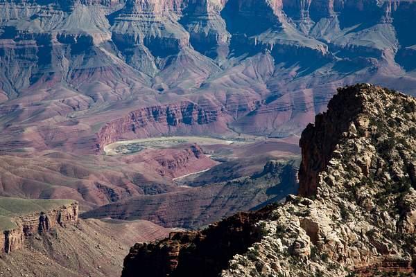 Grand Canyon North Rim-4