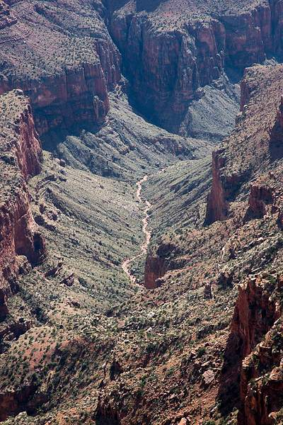 Grand Canyon North Rim-7