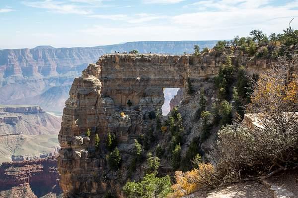 Grand Canyon North Rim-11