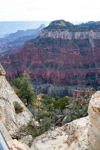 Grand Canyon North Rim-25