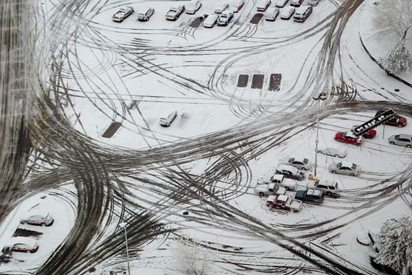 """""""Parking Art"""""""