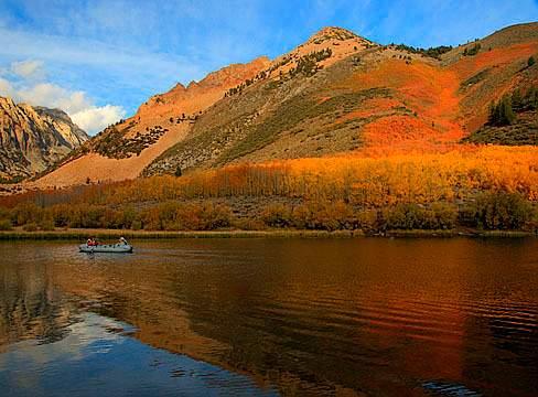 North_Lake_2