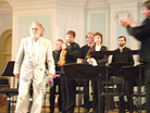Vl.Shoot Concert, Moscow 2012