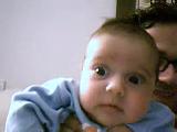 Video_call_snapshot_83