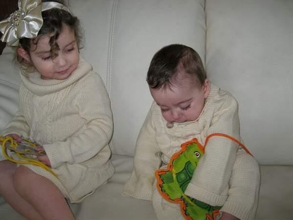 both_children4