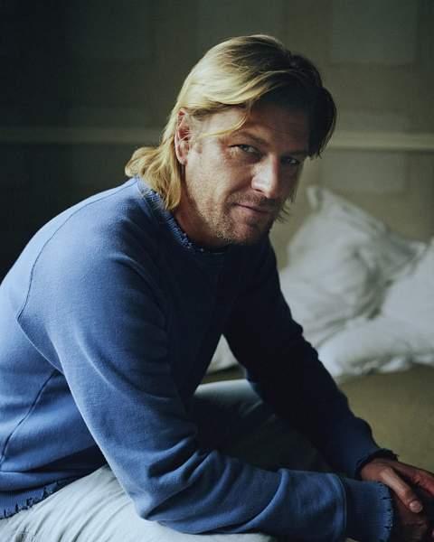 bluesweater5a