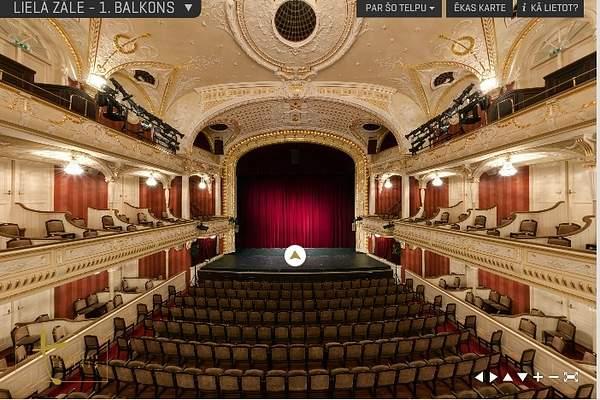 Latvijas_Nacionalais_Teatris