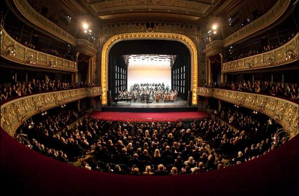 Latvijas_Nacionala_Opera_1