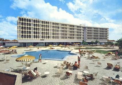 Curacao_hilton_1970