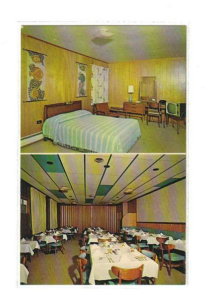 Hotel-int-1970ties5
