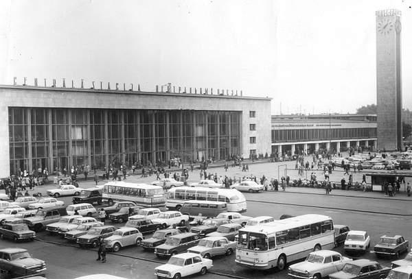 stacija_riga_1970-tie_inv.L3161