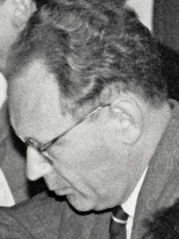 Botwinnik_1961_Oberhausen