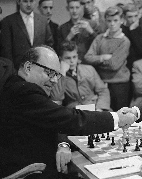 Gideon_Stahlberg_1961