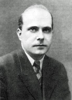 Gideon_Ståhlberg_1941