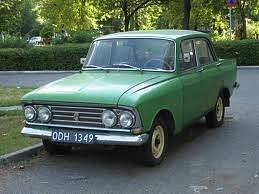moskvich_408