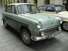 moskvich_407