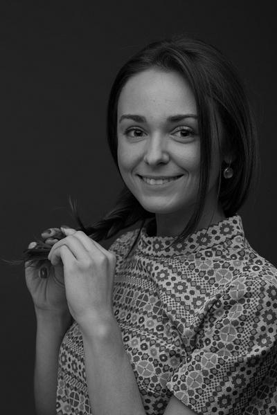 Sveta Photos by Svetlana Punte