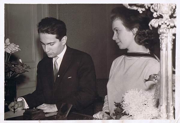 TAL wedding 4