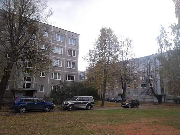 SAM_8672