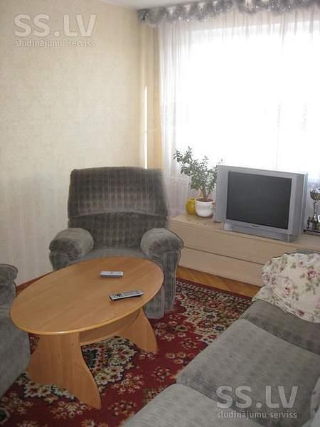 flats-riga-purvciems-1-4.800