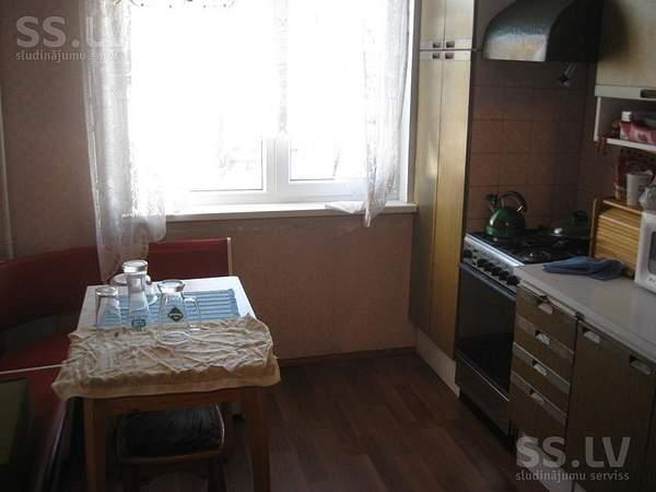 flats-riga-purvciems-1-3.800