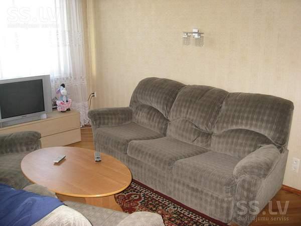 flats-riga-purvciems-1-5.800