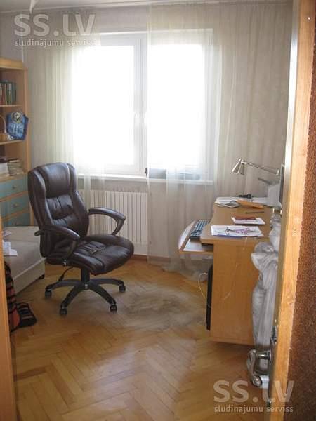 flats-riga-purvciems-1-6.800