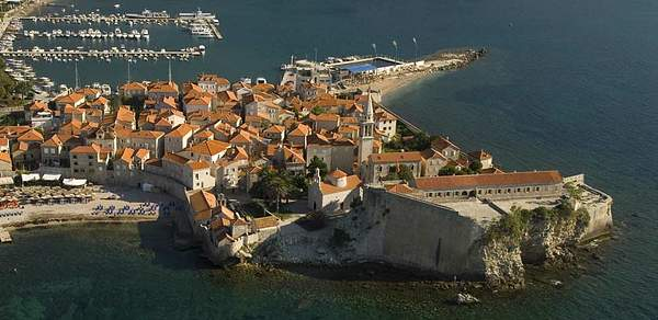 great-montenegro-tour-015