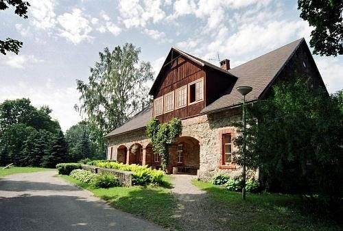 1139-a-pumpura-lielvaardes-muzejs-19102511