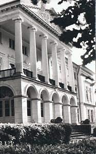 sena-skola