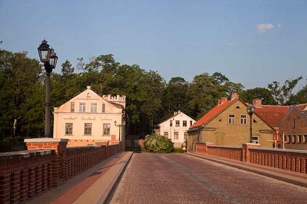 kuldiga-old-town06