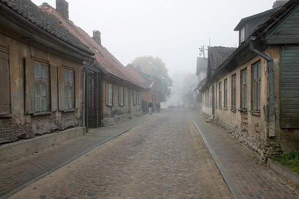 Kuldiga3.-Photo-Jiri-Havran-Riksantikvaren.JPG_embed_body_large