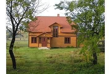 Vasaras māja_Kuldīga_20748_e_v_01