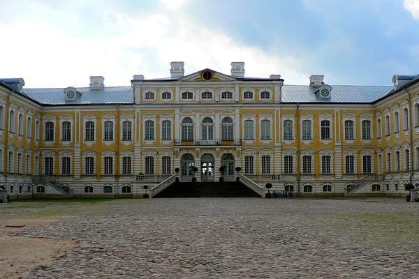 Latvia_Rundāle_palace_6