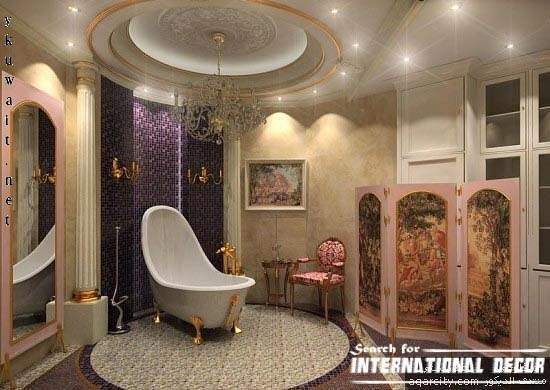modern-bathroom-interior-art-deco-style