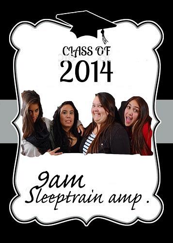 printable_graduation_class_of_2014_personalized_party_invitation_dff8ec72 copy by AbigailCastillo