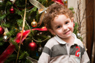 Natal 2010