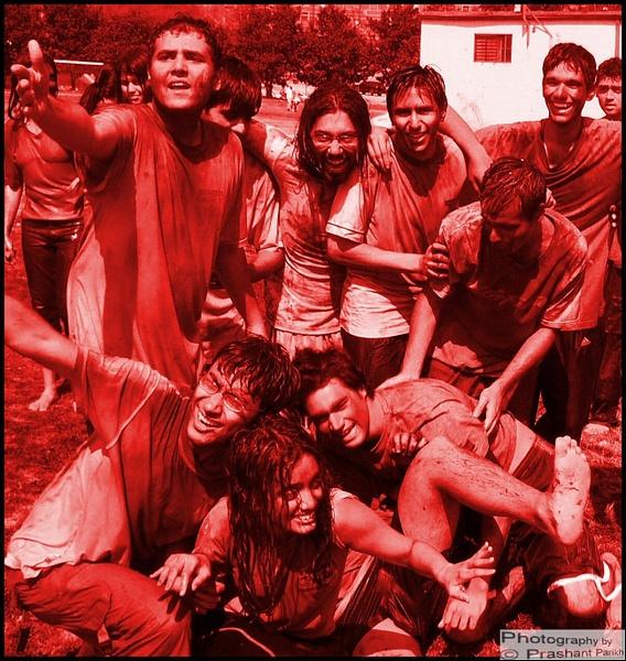 2011-01-12 19:48 by Prashant Parikh