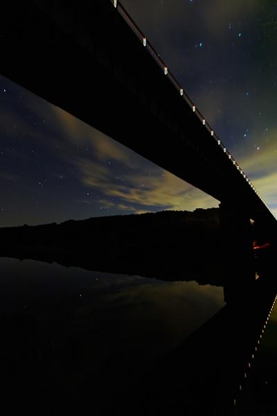 Brazos River, Palo Pinto County Texas by fwfullerphotos