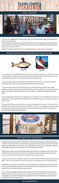 Texascoastfishing by Texascoastfishing