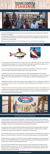 Texascoastfishing's Gallery