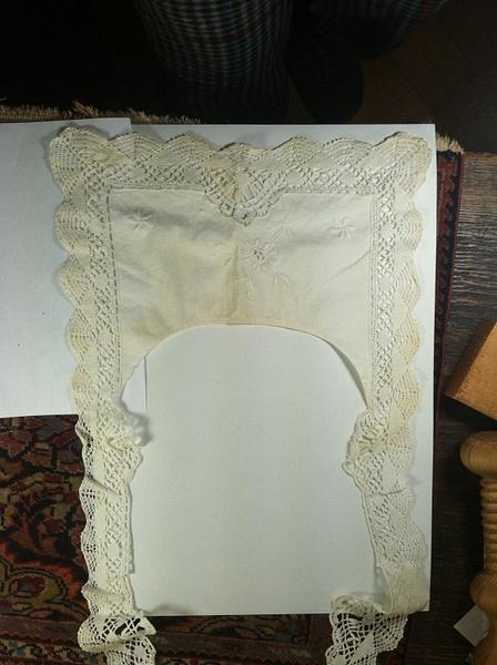 Cotton-BobbinLaceCollar2-Vw2 by DanielleHoren